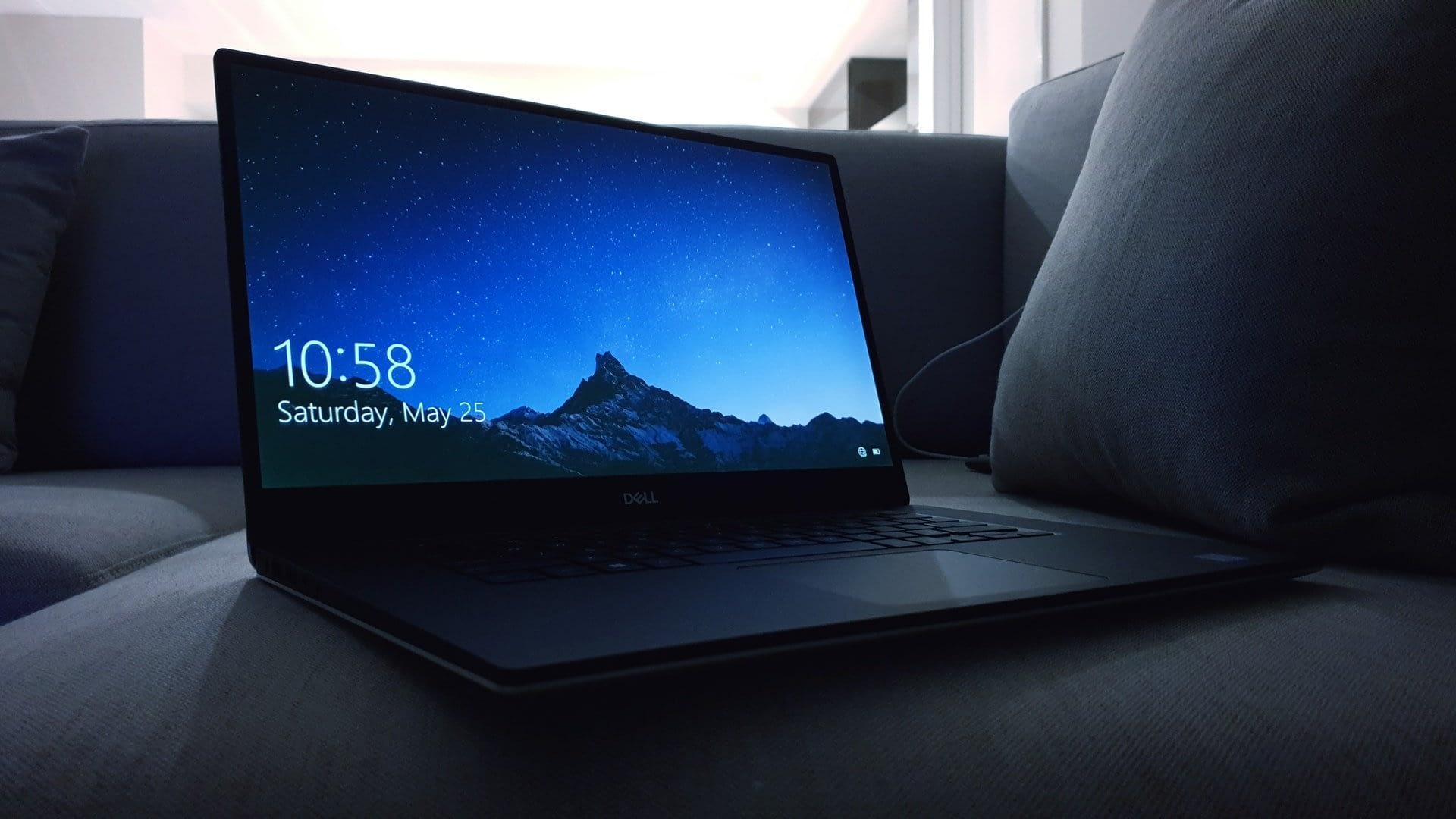 Top 10 Best Laptop Under 40000 in India (2020)