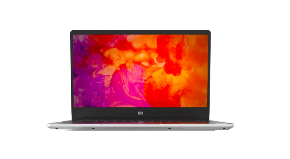 Laptop For Computer Engineering