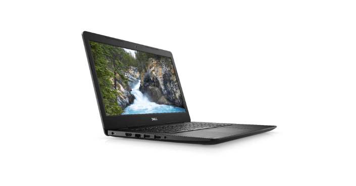 best laptop under 40000 for programming