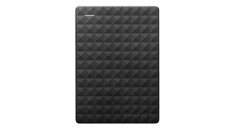 Best 1.5 TB External Hard Disk