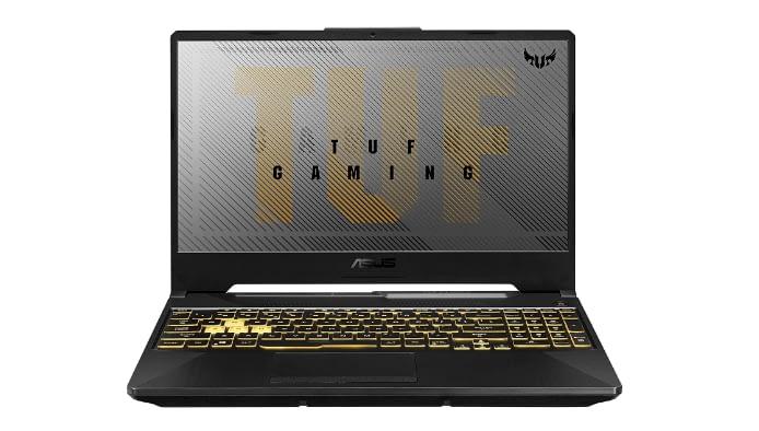 Gaming Laptop Under 1 Lakh