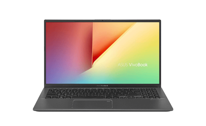 best laptop under 40000 with SSD and Backlit keyboard