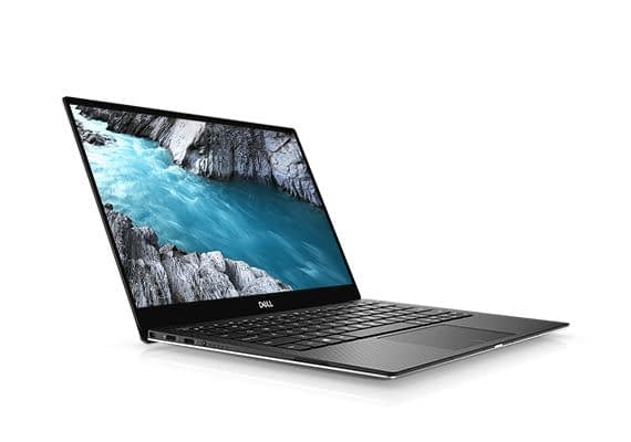Top 8 Best laptops for students 2020 India