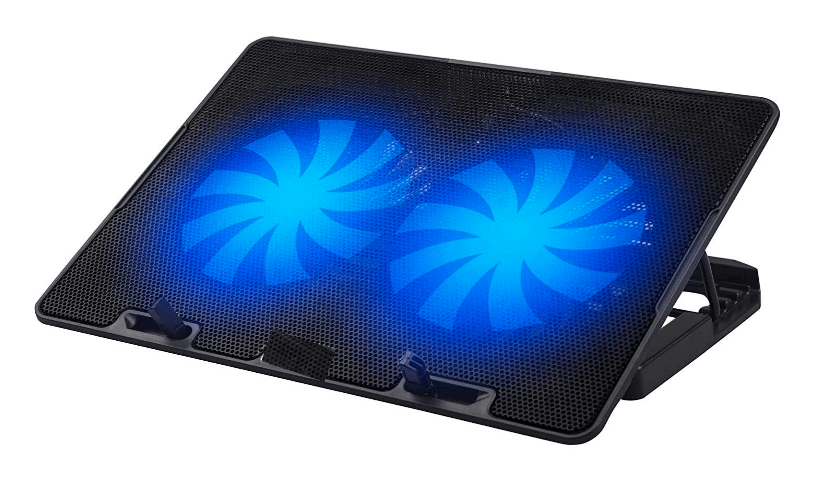 9 Best Laptop Cooling Pad In India  2020   U2013 Electronicspheres