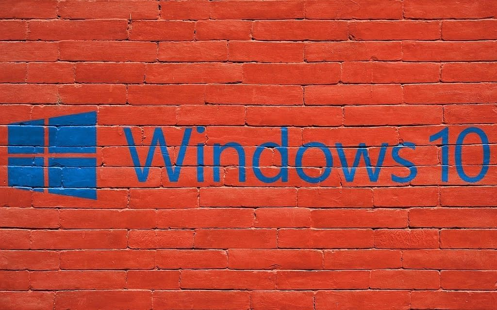 How to get windows 10 in 2020