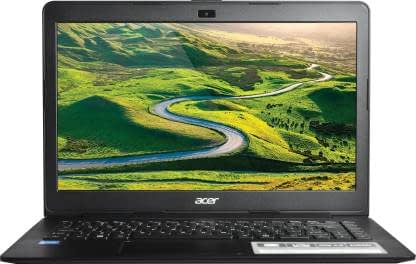 Acer One 14 Laptop | Specs | Price in India (2020)