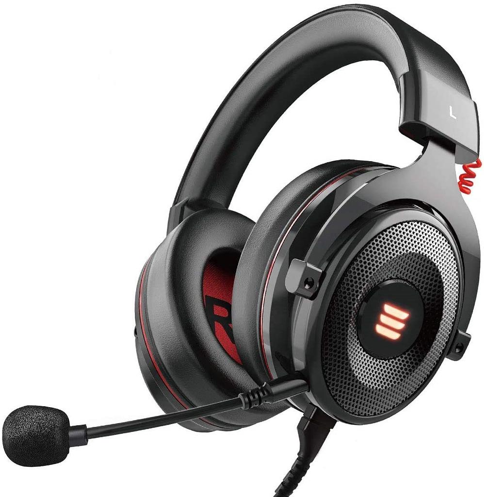 Gaming Headphones Under 5000