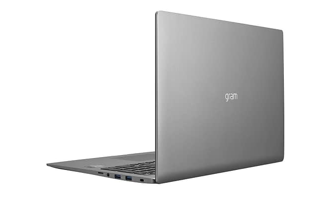 LG gram 2020 Review | Specs | Price