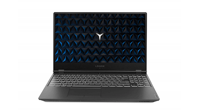 Lenovo Legion Y540 – Is still worth buying in 2020?