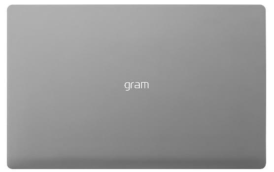 LG gram 2020 review