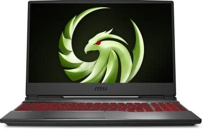 Best Gaming Laptop under 70000 in India