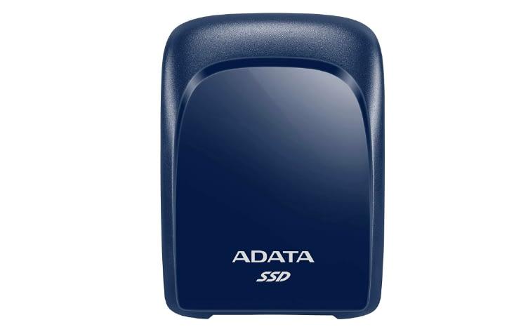 Best 240 GB Portable External SSD