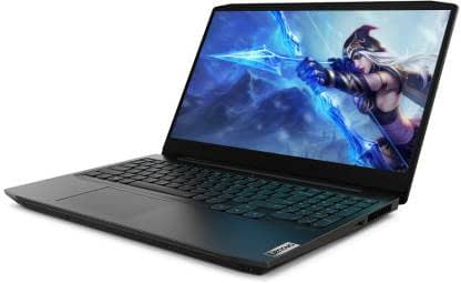 Lenovo Ideapad Gaming 3i | Specs | Price in India