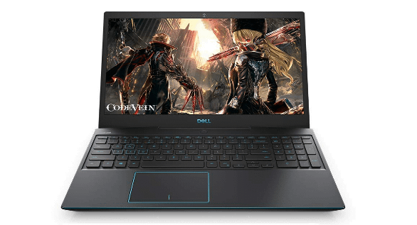 Gaming Laptop Under 1 Lakh