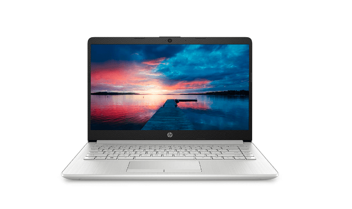 best laptop under 70000 in india