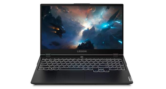 Gaming Laptop Under 80000