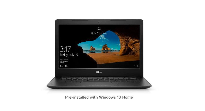 Best Laptop Under 25000