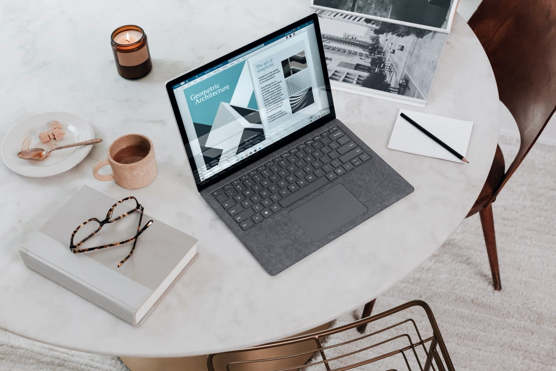 9 Best Laptop for Graphic design and Video editing
